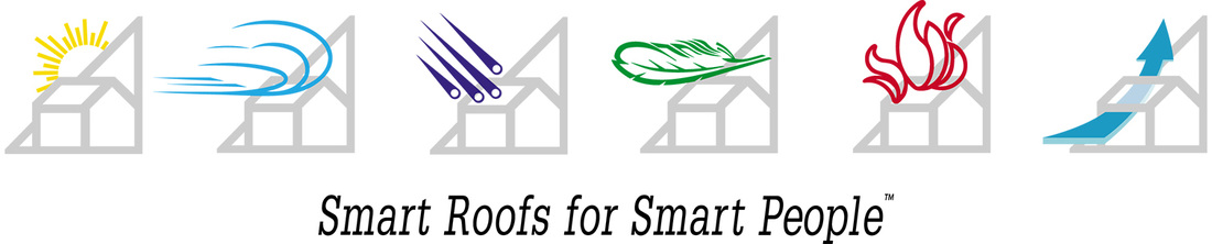 smart-roofs-for-smart-people