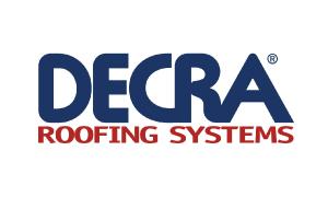 Decra Roofing System